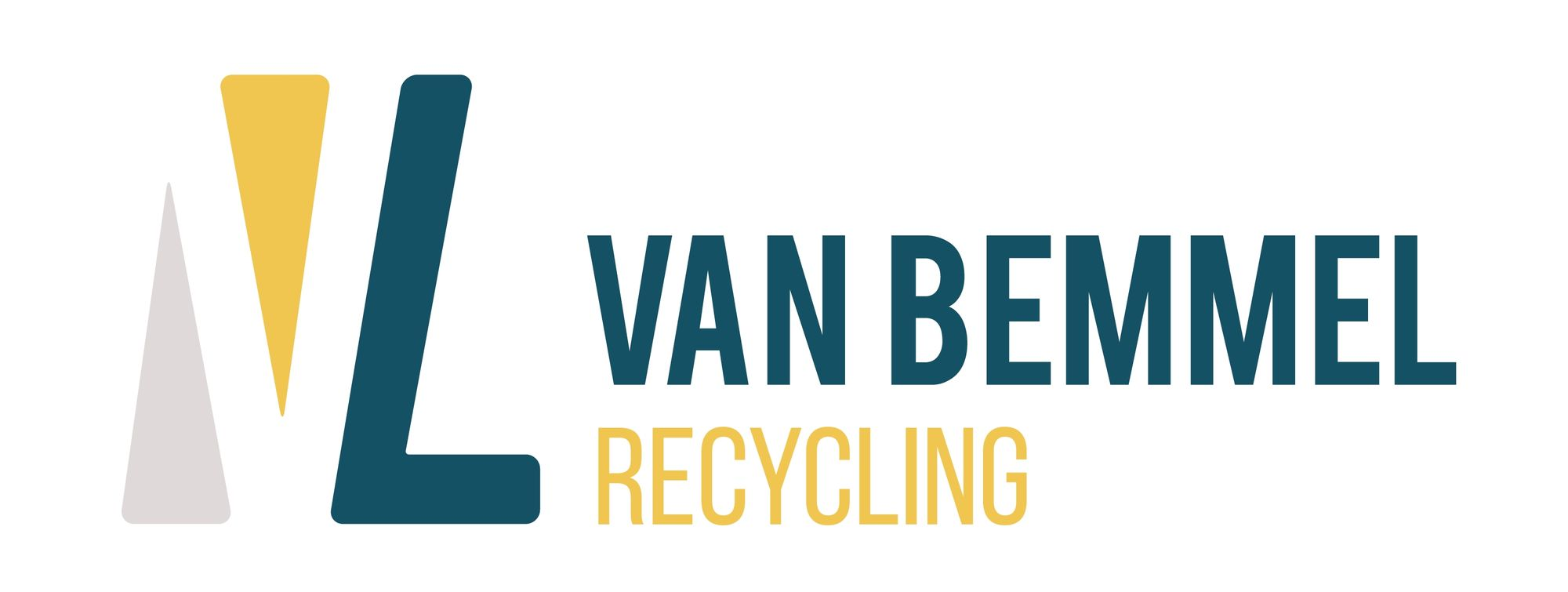 Van Bemmel Recycling