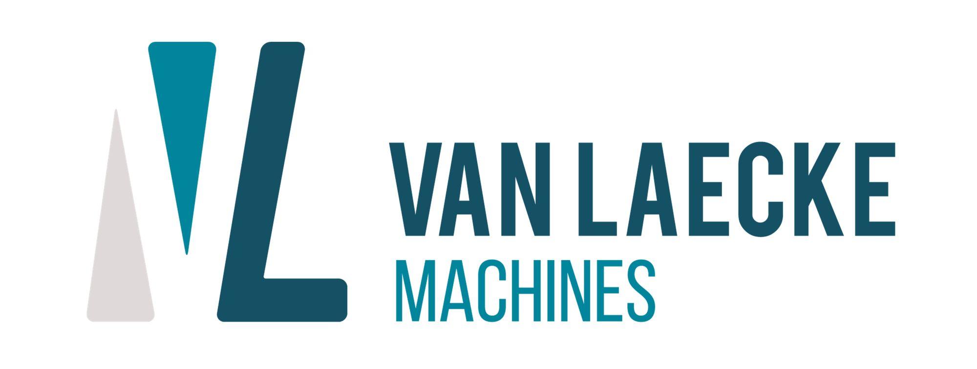 Van Laecke Machines
