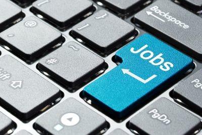 Vacature: Technisch verkoper buitendienst (BE)