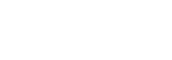 Vanlaecke Group